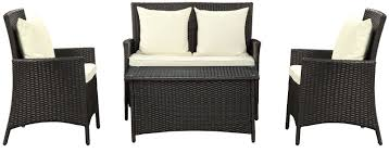 2 Seater Outdoor Sofa Outdoor Furniture Sets City Living Design