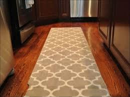 designer kitchen mats kitchen standing desk mat cushioned rubber floor mats designer
