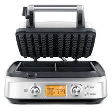 amazon waffle irons u0026 kitchen