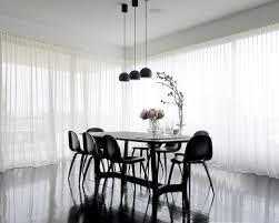 luxury curtains houzz