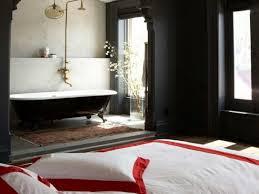 Open Bathroom Design by Open Bedroom Design Open Bathroom Bedroom Design Bedroom Open