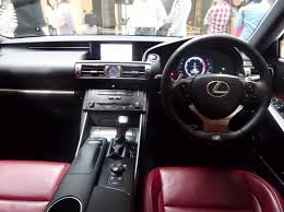 lexus is300h wheel size file lexus is300h f sport ave30 interior jpg wikimedia commons