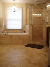 Master Bath Shower Love This Marble Herringbone Shower Source Marble Tiles Like