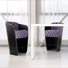Armchair With Wheels Sir U201d Armchair Gianna Camilotti Interior Design London