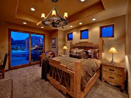 western theme decorating ideas cowboy decoration bedroom nice