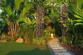 Balinese Garden Design Ideas Balinese Garden Ideas Whinter Easy To Ideas For Landscaping
