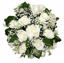 flowers for weddings uganda weddings moments wedding flowers how to choose the right