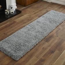 Large Low Pile Rug Ikea Hulsig Rug Low Pile Grey Home Bedroom Living 120 X 180cm Ebay