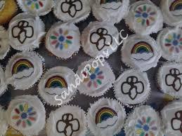 cupcake tops cake cupcake tops sandipops llc
