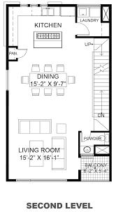 28 urban loft floor plan sims urban oasis condo the new