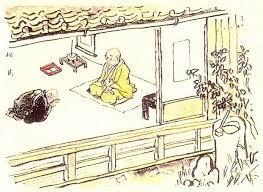 bureau des objets trouv駸 strasbourg le kôan mu le chien de jôshû base de la méthode des kôan en