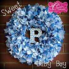 125 best wreaths images on burlap wreaths diy and