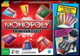 mcdonalds e gift card monopoly electronic banking includes 5 gift card to