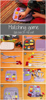 929 best kids quiet book n busy bag ideas images on pinterest