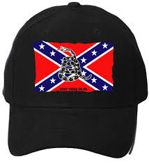 Confederate Flag Tennessee Rebel Flag Hats U0026 Accessories Confederate Flag Items