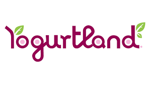 yogurtland hours what time does yogurtland open or