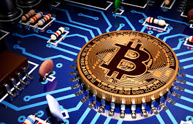security 101 the impact of cryptocurrency mining malware