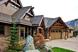 a frame style homes western style homes wood western style house plans rustic western