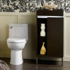 bathroom enchanting commodes at lowes for modern bathroom design