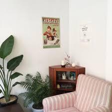 naomiokayyy home house goals decor interior design