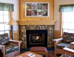 Direct Vent Fireplace Installation by State Of Oregon At Home Direct Vent Fireplaces