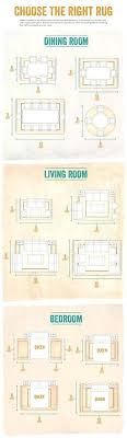 Bedroom Area Rug What Size Rug For Bedroom Area Rugs New Bedroom Rug Placement