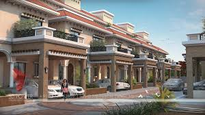 3d architectural apartments visualization apartments elevations