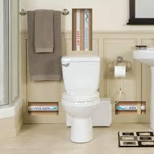 Bathroom Macerator Pump Toiletshowersink Drain V Pump Only - Kitchen sink macerator