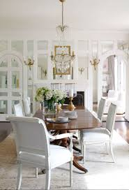 rustic dining room ideas of well ideas about rustic dining rooms