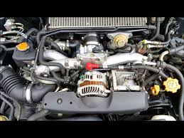 saabaru 2006 saabaru 9 2x aero power steering pump whine u0026 bubbles subaru
