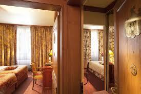 chambres communicantes chambres communicantes hôtel horset opéra site officiel