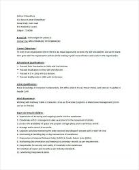 project management resume pdf executive resume pdf click here to download this construction