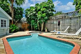 Cottage Rentals In Key West by Rent Passover Cottage Nightly Rental Key West Vacation Rental