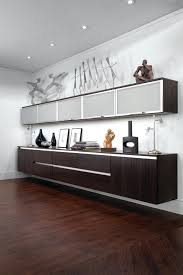 ikea credenza hack ikea floating cabinet glamorous office credenza in home office