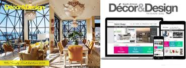 sa decor u0026 design the buyers guide home facebook