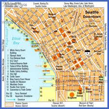 seattle map by county best 25 seattle map ideas on seattle seattle