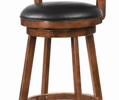 bar stool height for 45 counter stools and kitchen 3435452742