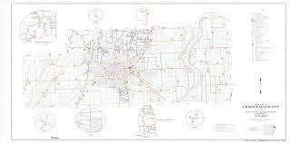 State Of Arkansas Map Craighead County Arkansas Sheriff U0027s Office Jonesboro Lake City
