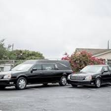 miami funeral homes la paz funeral home 23 photos funeral services cemeteries