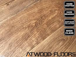 Hard Wearing Laminate Flooring Flooring Hand Crafted Supper Thick Wood Oak Wooden Floors 128 M2