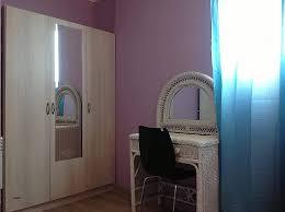 chambre toulouse chambre a louer toulouse chambre 1 personne chez l habitant