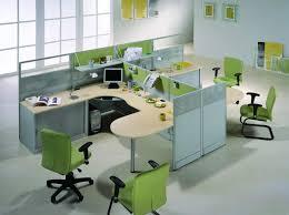 Office Design Concepts by Hi End Office Design Concepts U0026 Design