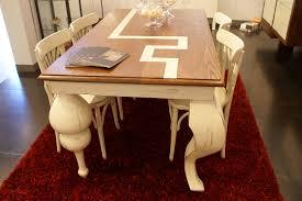 tavoli sedie tavoli e sedie classici mobili su misura a firenze lapi