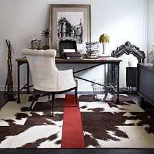 flor mod cow brown installation layout and images pinterest