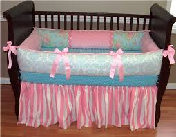 Target Girls Bedding Sets by Modern Crib Bedding Sets For Girls Ideas U2014 All Home Ideas And Decor