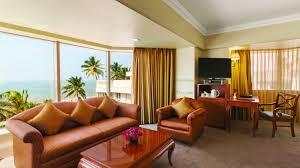 Bollywood Star Homes Interiors Ramada Plaza Palm Grove Juhu Beach Hotel Near Mumbai Airport