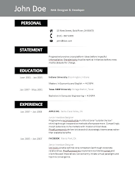 resume builder template microsoft word free word template via