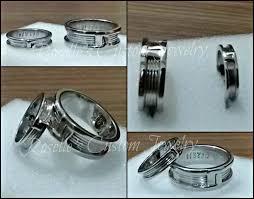 titanium wedding rings philippines wedding rings wedding rings philippines