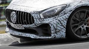 bmw amg series mercedes amg gt r black series