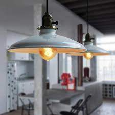 Black Glass Pendant Light by Bar Chandelier Lighting Fixtures Ceiling Light Vintage Kitchen